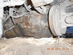 Механическая коробка переключения передач. Mazda Titan Двигатели: SL, HA, XA