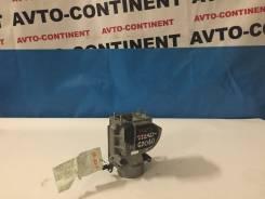 Датчик расхода воздуха. Toyota Windom, VCV11, VCV10 Toyota Scepter, VCV10 Toyota Camry, VCV10 Двигатели: 4VZFE, 3VZFE