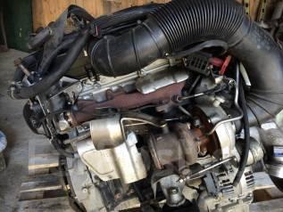 Двигатель в сборе. Mercedes-Benz Sprinter, W906 Двигатель 651. Под заказ