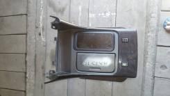 Консоль центральная. Toyota Aristo, JZS161