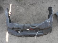 Защита двигателя. Toyota Probox, NCP59
