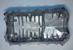 Поддон коробки переключения передач. Honda: FR-V, Edix, Stream, Civic, Civic Ferio Двигатели: D17A2, K20A9, N22A1, R18A1, D17A, K20A1, 4EE2, D14Z5, D1...