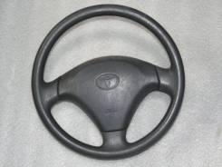 Подушка безопасности. Toyota Corona Premio, ST210