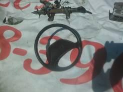 Руль. Toyota Corsa, 404143