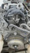 Двигатель. Nissan Patrol, Y62 Двигатель VK56VD