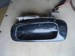 Ручка двери внешняя. Toyota Mark II, JZX90