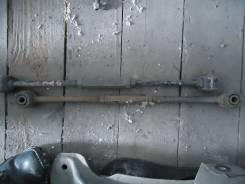 Реактивные поперечные тяги тойота спринтер марино. Toyota Sprinter Marino, AE101