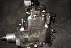 Топливный насос высокого давления. Mazda Bongo Mazda Bongo Brawny, SK56V Двигатель WLTE