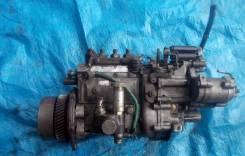 Топливный насос высокого давления. Mazda Bongo, SLP2L, SLP2M, SLP2V, SLP2T