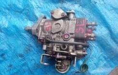 Топливный насос высокого давления. Mazda Bongo, SLP2L, SLP2M, SLP2T, SLP2V