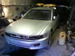 Mitsubishi Galant. EA7A, 4G94