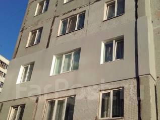 Утепление СТЕН, Квартир, домов снаружи, ремонт швов, ремонт фасадов, кровли