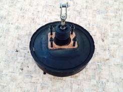 Вакуумный усилитель тормозов. Nissan Cedric, MY33 Двигатель VQ25DE