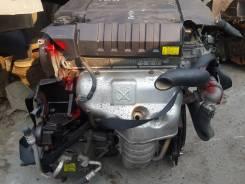 Двигатель в сборе. Mitsubishi: Dingo, Legnum, Lancer Cedia, Lancer, Dion, Galant, Lancer Cedia Wagon, Minica, RVR, Aspire Двигатели: 4G93, GDI. Под за...