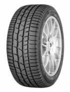 Continental ContiWinterContact TS 830P 295/30 R19 100W XL
