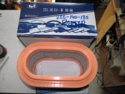 Фильтр воздушный. Hyundai Porter