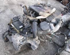 Продажа двигатель на Nissan Teana J31 VQ23