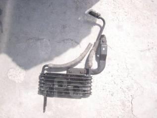 Радиатор акпп. Toyota Camry, SV40 Двигатель SV40