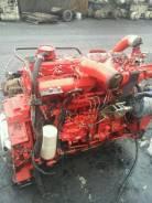 Двигатель. Daewoo BS106
