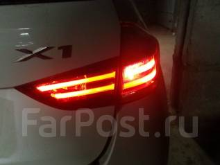 Стоп-сигнал. BMW X1, E84. Под заказ