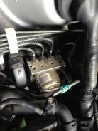 Блок abs. Nissan Presage, TU31, PU31 Двигатели: VQ35DE, QR25DE
