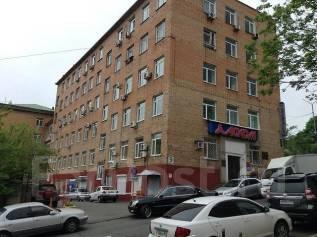Офисные помещения. 62 кв.м., улица Лазо 9, р-н Центр. Дом снаружи