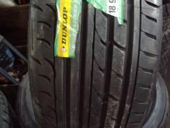 Dunlop Enasave RV503. Летние, 2011 год, без износа, 4 шт
