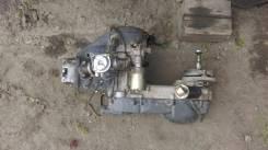 Racer. 150 куб. см., исправен, птс, без пробега