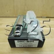 Накладки на дверные ручки MMC OUTLANDER DHC-M94