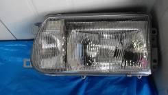 Фара. Toyota Dyna, BU100