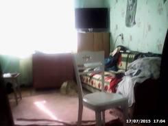 Гостинка, ул.Арсеньева 76. Кавалеровский, частное лицо, 18 кв.м. Интерьер