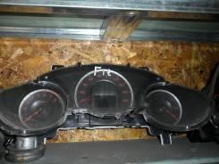 Панель приборов. Honda Fit, GE8