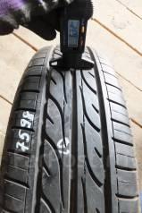 Dunlop Enasave EC202. Летние, 2010 год, износ: 5%, 2 шт. Под заказ