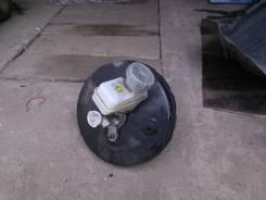 Вакуумный усилитель тормозов. Suzuki Grand Vitara Suzuki Escudo
