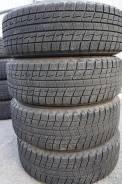 Bridgestone Blizzak Revo1, 215/60/R16
