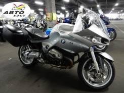 BMW. 1 200 куб. см., исправен, птс, без пробега