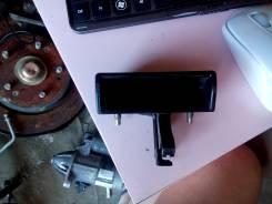 Ручка двери внешняя. Honda Stream, RN1 Двигатель D17A