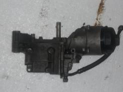 Корпус масляного фильтра. BMW X5 Двигатели: M54B30, M54