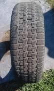Dunlop Bi-GUARD. Всесезонные, 2000 год, износ: 60%, 1 шт