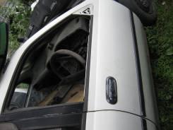 Продам переднюю правую дверь Nissan Pulsar FN14