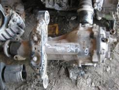 Редуктор. Subaru Forester, SH9 Двигатель EJ25