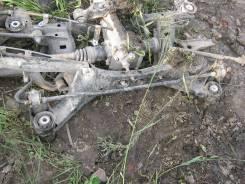 Тяга продольная. Subaru Forester, SH9 Двигатель EJ25