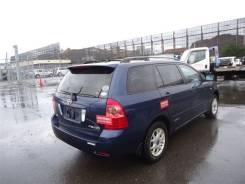 Крыло. Toyota Corolla Fielder, ZZE124G, NZE124G, CE121G, NZE121G, ZZE123G, ZZE122G Двигатели: 1ZZFE, 2ZZGE, 3CE, 1NZFE