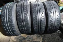 Pirelli P4 Four Seasons. Всесезонные, 2013 год, износ: 20%, 4 шт. Под заказ