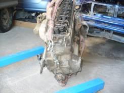Продам двигатель ГАЗ 21