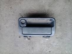 Ручка двери внешняя. Suzuki Escudo, TA01W