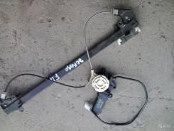 Стеклоподъемный механизм. Suzuki Escudo, TA01W