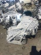 АКПП. Toyota RAV4, ACA31, ACA31W Toyota Vanguard, ACA33W Двигатель 2AZFE