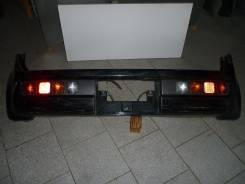 Продам бампер задний  Nissan  CUBE  BZ -11