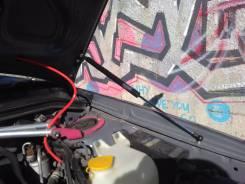 Амортизатор капота. Subaru Forester, SF5, SF9